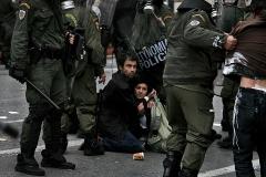 alexandros_katsis_demostrations_06_