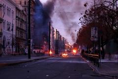 alexandros_katsis_demostrations_16_