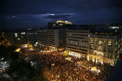 alexandros_katsis_demostrations_20_