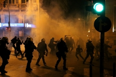 alexandros_katsis_demostrations_26_