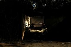 alexandros_katsis_fires_13_