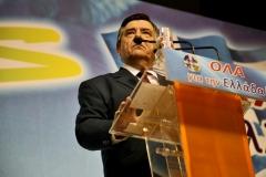 ΕΚΛΟΓΕΣ ΛΑΟΣ ΕΚΛΟΓΕΣ ΜΑΙΟΣ ΧΡΥΣΗ ΕΚΛΟΓΕΣ ELECTIONS GREECE