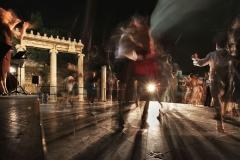 Tango Acropolis 2013 / Tango Acropolis 2013