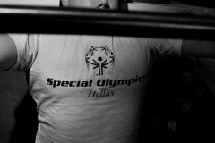 alexandros_katsis_Special_Olympics_06_