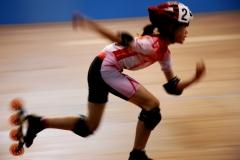 alexandros_katsis_Special_Olympics_17_