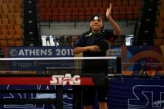 alexandros_katsis_Special_Olympics_18_